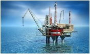 Oil and gas 1